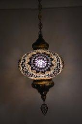 Mozaik Lamba Teklisarkıt Xarge
