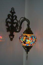 Mozaik Lamba Aplik