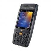 M3 Mobile Ox10 2d (Orange) (Ce 6.0, Wifi, Bt,...
