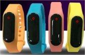 Elba M09h Akıllı Bileklik (Smart Bracelet)...