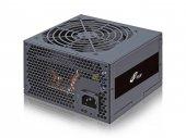 Fsp Fsp600 60ahbc 600w Atx Power Supply 12 Cm...
