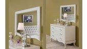 Mirante Klasik Yatak Odası-6
