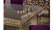 Kral Art Deco Yemek Odası-7