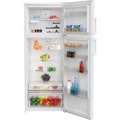 Altus Al 370 N A+ 465 Lt No Frost Buzdolabı
