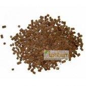 Organik Kompost Toz Gübre(Kokusuz) 1kg