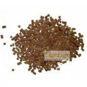 Pelet Kapsül Gübre (Kokusuz) 1kg