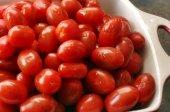 üzüm Cherry Domates 10 Tohum