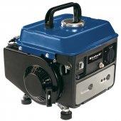 Einhell BT-PG 850/3 Benzinli Jenaratör