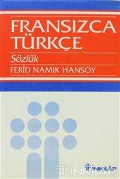 Fransızca Türkçe Sözlük Grand Dictionnaire Français Turc