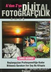 Adan Zye Dijital Fotoğrafçılık