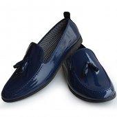 Mpp Fpc T710 Fabrikadan Halka Eko Rok Günlük Erkek Ayakkabı