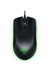Razer Abyssus Essentıal Mouse