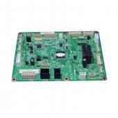LEXMARK 40X0665 W840/W850 ENGINE CARD ASSEMBLY (REFURB. / 2. EL)