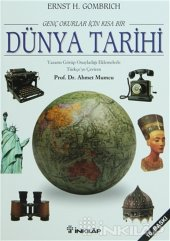 Genç Okurlar İçin Kısa Bir Dünya Tarihi Ernst...