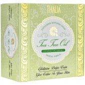 Thalia Çay Ağacı Sabunu 150g