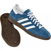 Adidas Superstar Metal Toe Kadın Spor Ayakkabı...