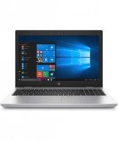 """HP 650 G4 15.6"""" i5-8250U 500 GB 4 GB Windows 10 Pro 64 bit"""