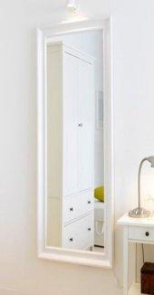 Beyaz Boy Banyo Salon Antre Koridor Şifonyer...