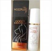 Nozzplus Gögüs Büyültücü Toparlayıcı Sıkılaştırıcı Dikleştirici
