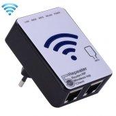 300mbps Access Poınt Repeater Wifi Alan...