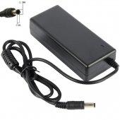 Asus Notebook Adaptör Şarj Cihazı 19v*3,42a...