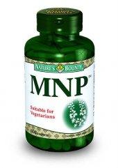 Natures Bounty MNP 100 kaplet