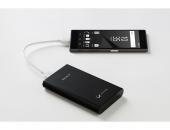 Sony Cp F5b 5000 Mah Taşınabilir Şarj Cihazı Fiyatları