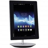 Sony Sgp Ds3 Tablet S İçin İstasyon