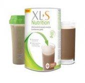Xl S Nutrition 520gr Çikolata Aromalı (Shaker...