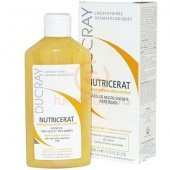 Ducray Nutricerat Şampuan 200ml