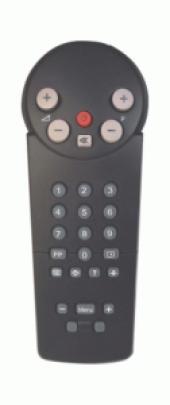 Phılıps Rc8205 Tv Kumanda Kargo Ücretsiz