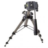 Olympus 105 Cm Fotoğraf Kamera Telefon Tripod...