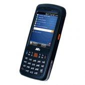 Mobıle Compıa Mobilecomp M3 Black 1d El Term....