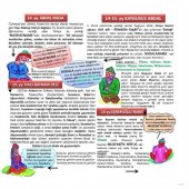KPSS-AYT-YKS HAZIRLIK TÜRK EDEBİYATI PANORAMASI-ADİL ARSLANTAŞLI-4