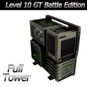 Thermaltake Level 10 Gt Battle Edition 2,5