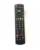Panasonic Lcd Led Tv Kumandası Rm D920