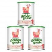 Golden Goat 1 Numara 3 Adet