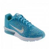 Nike Air Max Sequent 2 (869994 401) Kadın Günlük Spor Ayakkabı