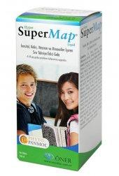 Hyper Supermap Likid 250 Ml