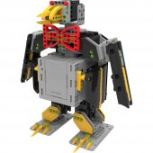 Ubtech Jimu Robot Animal Add On Kit Ubtjr01
