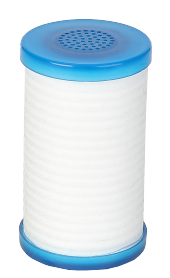Vitapure Su Matarası Yedek Hidrojen Filtresi