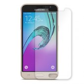 Notech Samsung Galaxy J3 2016 (J320) Cam Ekran Koruyucu