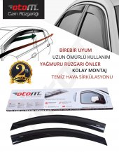 Otom Peugeot Partner Combi 2001-2009 Mugen /2 PCS -3