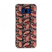 Wachikopa Samsung Galaxy S8 Plus Kapak Kilikya El Yapımı Kilim De