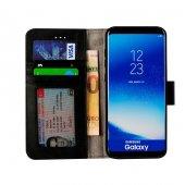 Wachikopa Samsung Galaxy S7 Hakiki Deri Kılıf Moon Vicenza Antiqu-3