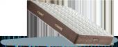 İŞBİR/B-MİX/Fresh 160X200 Ergonomik Multi-Paket Yaylı Yatak