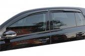 Opel Combo Cam Rüzgarlığı-2