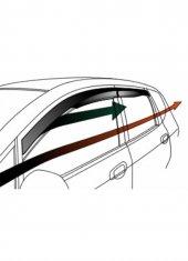 Opel Combo Cam Rüzgarlığı-3
