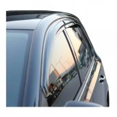 Opel Combo Cam Rüzgarlığı-4