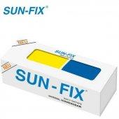 Sun Fix Üniversal Kaynak Macunu 40 Gr